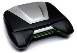 Imagem do Produto Video Game Nvidia Shield com Android
