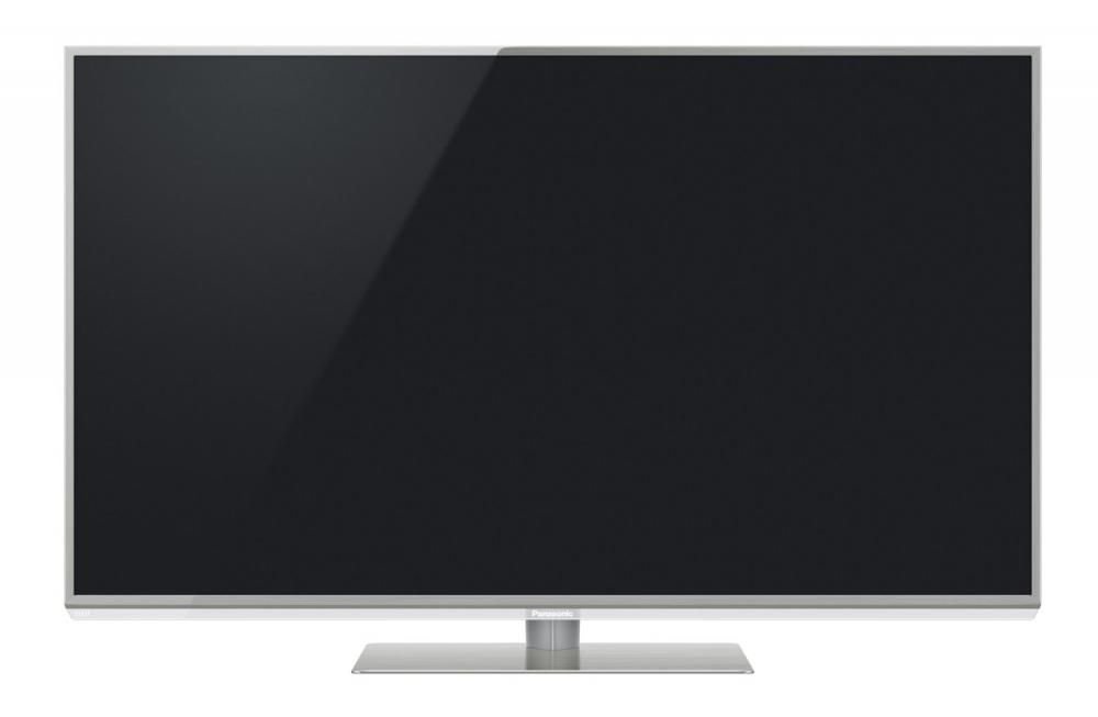 Zoom TV Panasonic Smart Viera TC-L50ET60 LED